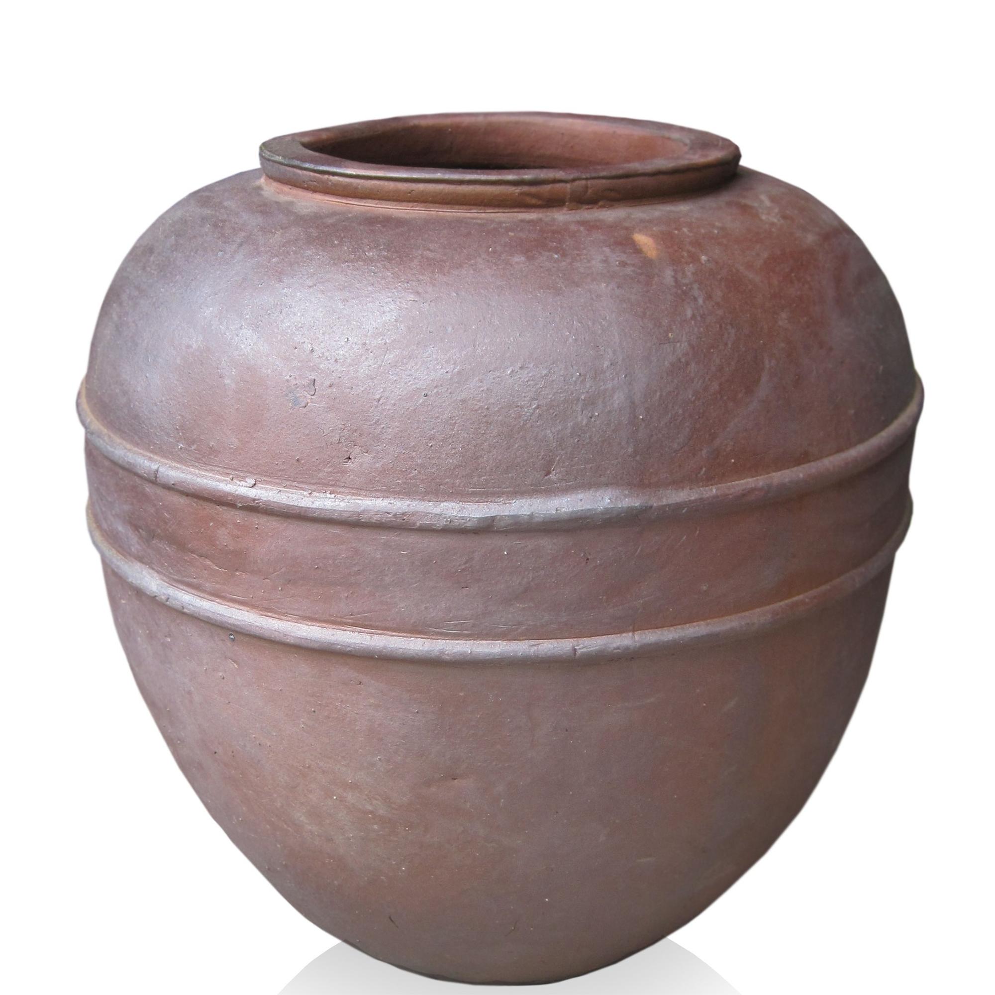 Crete Jar